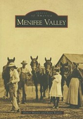 Menifee Valley