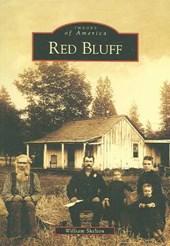 Red Bluff