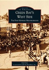 Green Bay's West Side | Gail Ives |