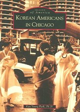 Korean Americans in Chicago | Kyu Young Park PH. D. |