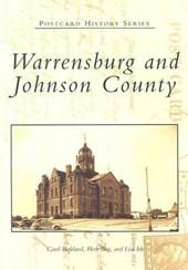 Warrensburg and Johnson County