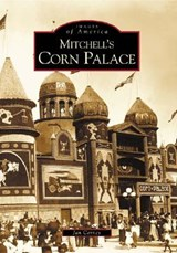 Mitchell's Corn Palace | Jan Cerney |