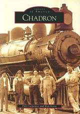 Chadron | Deb Carpenter |