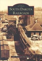 South Dakota Railroads