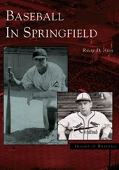 Baseball In Springfield