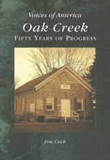 Oak Creek | Jim Cech |