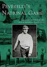 Peverelly's National Game | John Freyer |