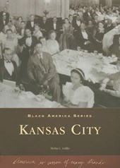 Kansas City | Delia C. Gillis |