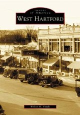 West Hartford | Wilson H. Faude |