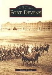 Fort Devens