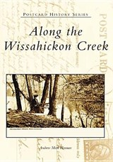 Along the Wissahickon Creek | Andrew Mark Herman |