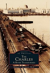The Charles | William P. Marchione PH. D. |