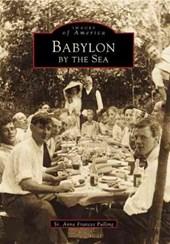 Babylon by the Sea
