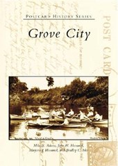 Grove City | Mike S. Adams |