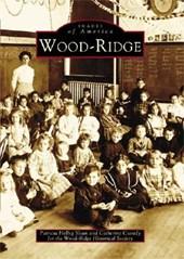 Wood-Ridge