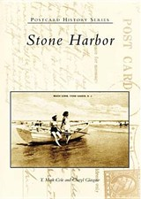 Stone Harbor | T. Mark Cole |