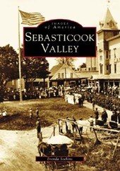 Sebasticook Valley