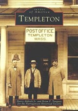 Templeton | Harry Aldrich Jr |
