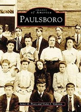Paulsboro | James R. Pratz |