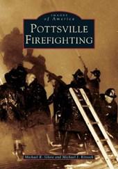Pottsville Firefighting