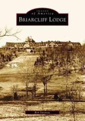 Briarcliff Lodge
