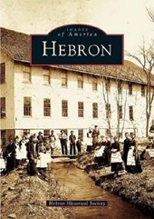 Hebron | Hebron Historical Society |