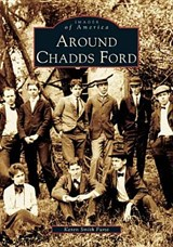 Around Chadds Ford | Karen Smith Furst |