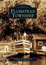 Plumstead Township | The Plumstead Township Historic Advisory |