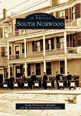 South Norwood | The South Norwood Committee |