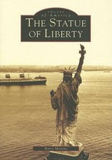 The Statue of Liberty | Barry Moreno |