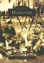Hanover