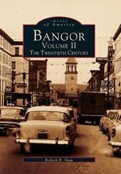 Bangor Volume II