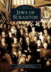 Jews of Scranton