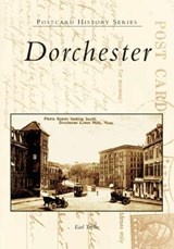 Dorchester | Earl Taylor |