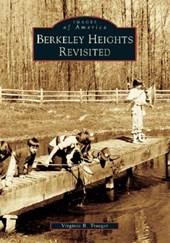 Berkeley Heights Revisited