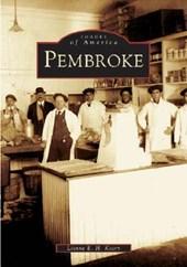 Pembroke