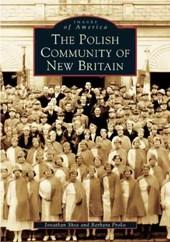 The Polish Community of New Britain