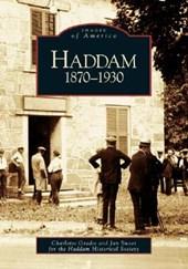 Haddam