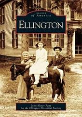 Ellington