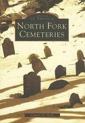 North Fork Cemeteries