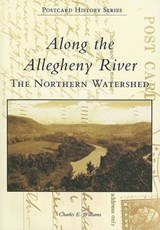 Along the Allegheny River | Charles E. Williams |