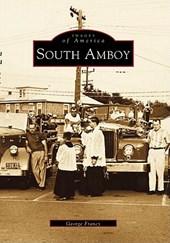 South Amboy
