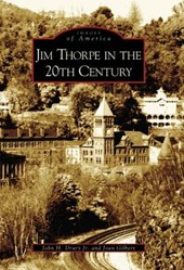 Jim Thorpe in the 20th Century