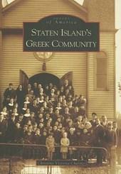 Staten Island's Greek Community