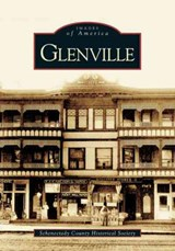 Glenville | The Schenectady County Historical Societ |