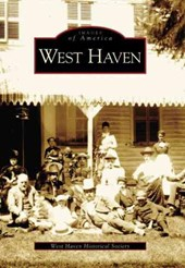 West Haven | Carole McElrath |