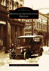 Meadville's Architectural Heritage