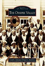The Ossipee Valley | Limerick The Cornish |