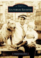 Southbury Revisited | Virginia Palmer-Skok |