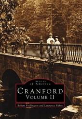 Cranford, Volume II